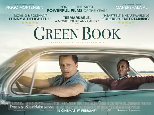 green-book-british-movie-poster