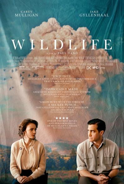 10 Wildlife-poster-1