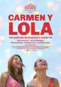 3 Carmen y Lola