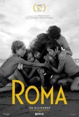 6 roma