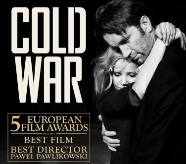 7 cold war