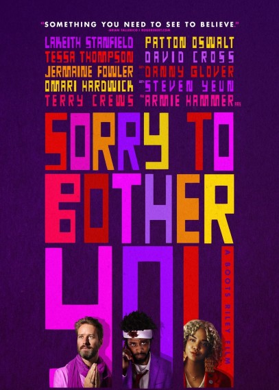 7 sorry-to-bother-you-2018-poster