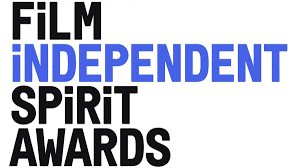 logo independent film