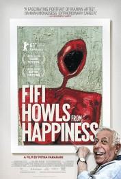 5 fifi howls