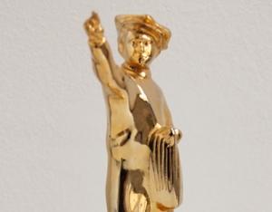 Astor de Oro