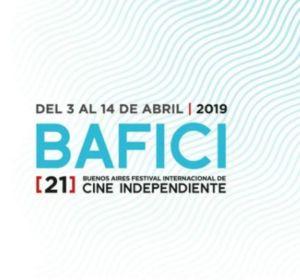 BAFICI 1