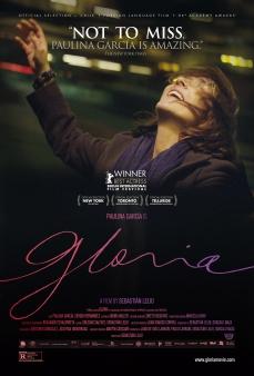 1 Gloria