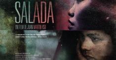 2 La-Salada-Afiche-A