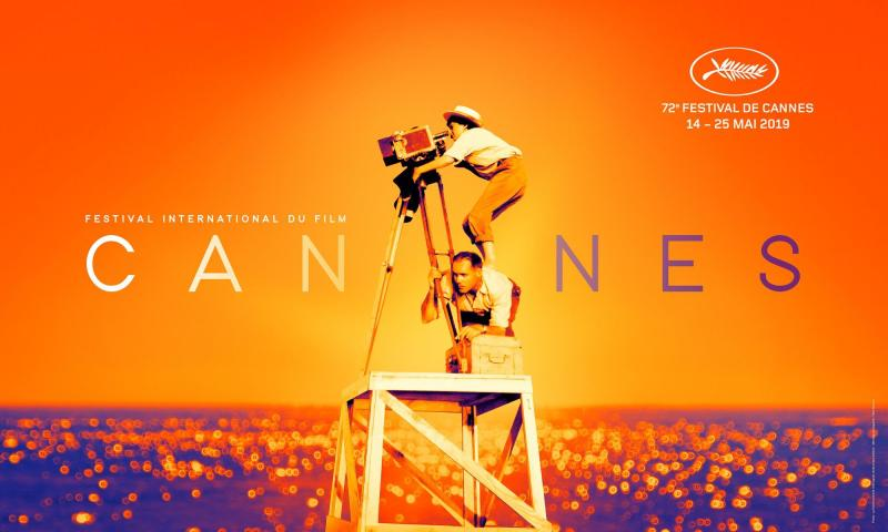 0 Cannes poster