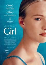 10 Girl