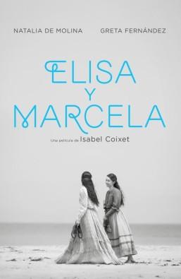 4 elisa_y_marcela