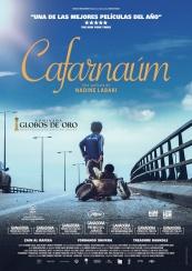 2 capernaum