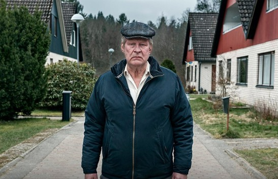 4 a man called ove