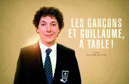 4 les-garcons-et-guillaume-a-table