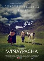 Wiñaypacha