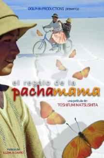 2 regalo pachamama