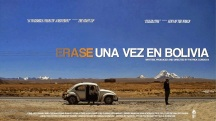 7 erase una vez en bolivia