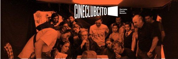 0 Cartel Cineclubcito