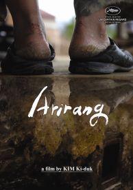 1 arirang