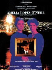 3 Amelia Lopes
