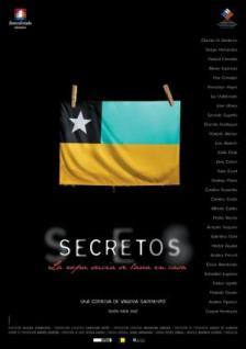 5 Secretos