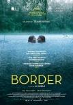 9 border