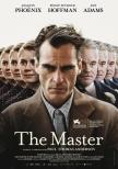 5 The_Master