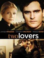 6 Dos amantes