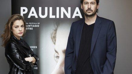 5 Paulina