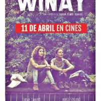 wiñay