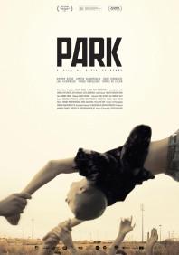 4 Park