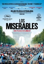 6 los miserables