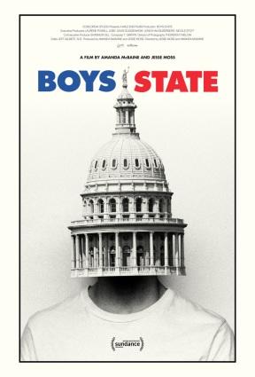 8 BoysState_KeyArt_Web_670