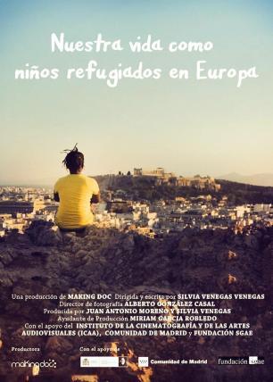 8 Nuestra_vida_como_ni_os_refugiados_en_Europa