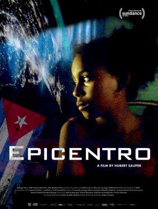 9 epicentro