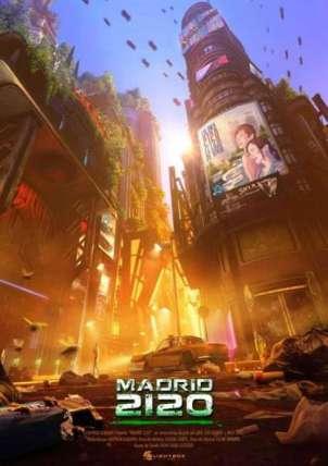 9 madrid2120