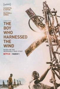 3 el niño que domo el viento