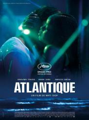 5 atlantique