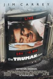 1 El_show_de_Truman