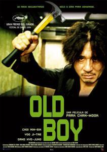 2 Oldboy
