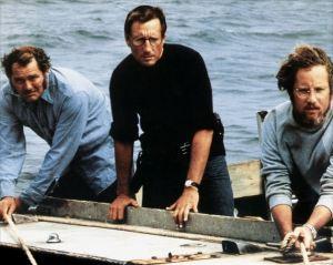 4 tiburón