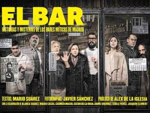 7 El-Bar