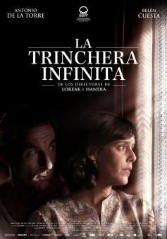 8 La_trinchera_infinita