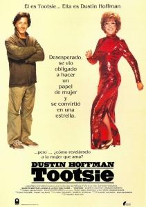 1 tootsie-poster
