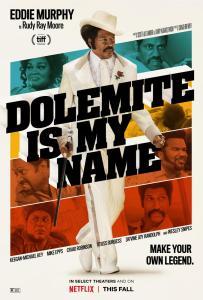 5 Mi_nombre_es_Dolemite