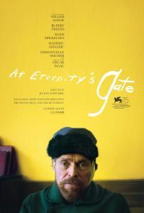 6 Van_Gogh_a_las_puertas_de_la_eternidad
