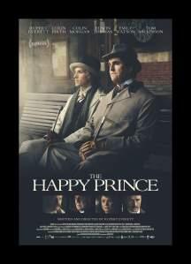 7 el príncipe feliz